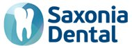 Saxonia Dental